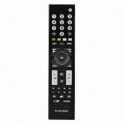 THOMSON 00132671 Télécommande de rechange - Compatible télév
