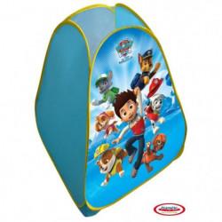 PAT PATROUILLE - Tente enfant pop-up 80x80x90 cm