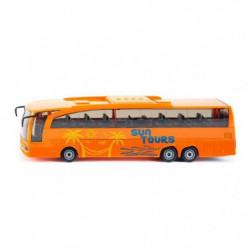 SIKU Mercedes Travego Coach échelle 1/50