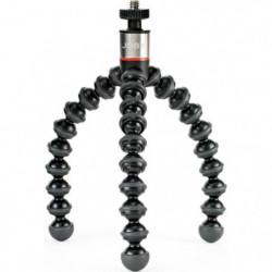 JOBY JB01505 GorillaPod 325 ? Trépied photo flexible ? Ultra
