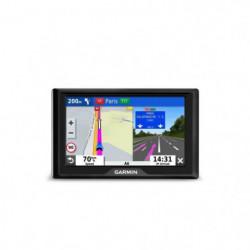 GARMIN GPS Drive? 52 LMT-S (SE)