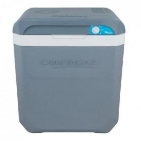 CAMPINGAZ Glaciere électrique Powerbox Plus - 28 L