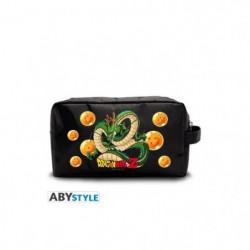 Trousse de toilette Dragon Ball - Shenron - ABYstyle