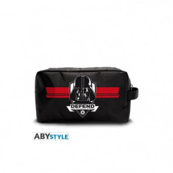Trousse de toilette Star Wars - Dark Vador - ABYstyle