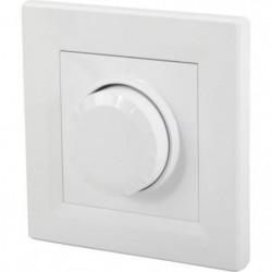 SCHNEIDER ELECTRIC Interrupteur variateur encastrable comple
