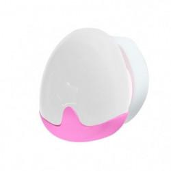PABOBO Veilleuse automatique - LED éco-consommation - Des la