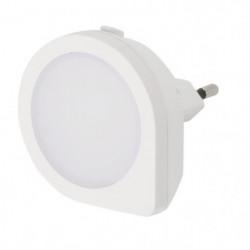 COGEX Veilleuse LED crépusculaire automatique