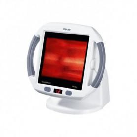 Lampe infrarouge et minuteur BEURER IL 50 - 300 W