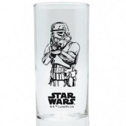 Verre Star Wars - Trooper - ABYstyle