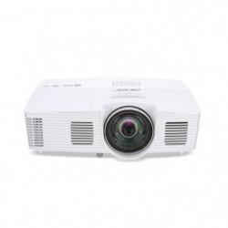 ACER H6517ST Vidéoprojecteur Full HD Courte Focale - 3000 Lu