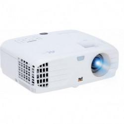 VIEWSONIC PX747-4K Vidéoprojecteur 4K UHD 3500 lumens