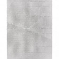 TODAY Voilage Cristallin 135x240 cm
