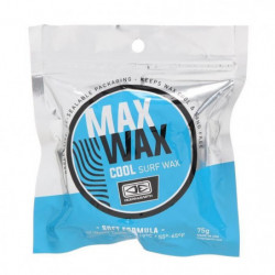 OCEAN & EARTH Surf Max Wax Cool
