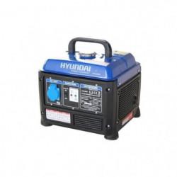 HYUNDAI Groupe électrogene Inverter 1200W