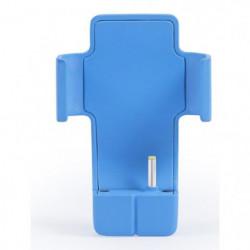 BLUETENS Clip sans fil pour appareil Bluetens