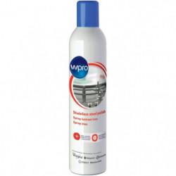 Wpro IWC015 - Polish inox et vitres - aérosol 400 ml