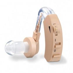 Amplificateur de son BEURER HA 20 - Aide auditive