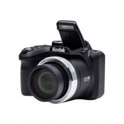 KODAK Appareil photo numérique bridge AZ365 - 16,44Mpix