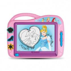 CLEMENTONI Ardoise Magique - Disney Princesses