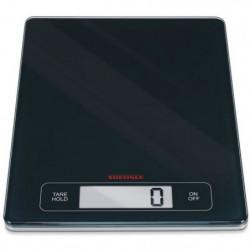 SoeHNLE 0867080 - Balance Electronique PAGE PROFI - 67080