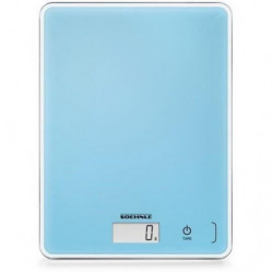 SoeHNLE 0861511 - Balance Electronique COMPACT 300 - 61511