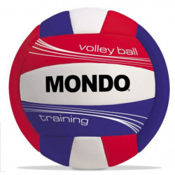 MONDO - Ballon Volley Ball - Training - Volley