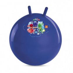 PYJAMASQUES - Ballon Sauteur - Jeux extérieur -  Enfant
