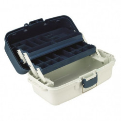 SUNSET Boîte de rangement Sunstore Tackle Box - 2 Layers