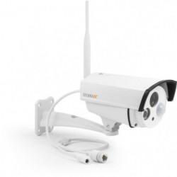 Technaxx Caméra supplémentaire Security Premium kit