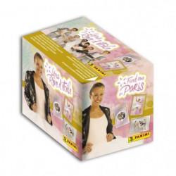 LENA REVE D'ETOILE  Boîte de 50 pochettes