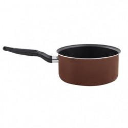 TEFAL B3002702 - Casserole Extra - Ø 14 cm - Brownie - Gaz