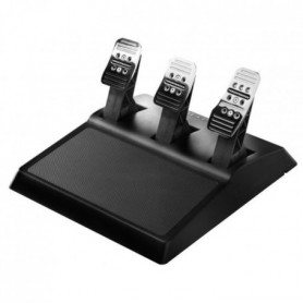"""Thrustmaster Pédalier T3PA """"3 PEDALS ADD ON"""""""