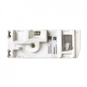 DIAGRAL Module de transmission GSM avec carte SIM