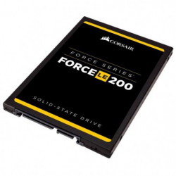 CORSAIR Solid State Drive - Force LE 480 Go