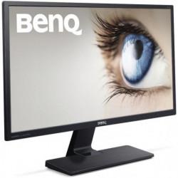 "BenQ GW2470HL - Ecran Eye-Care 23,8"" - FHD - Dalle VA - 4 ms"