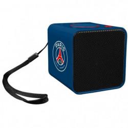 Enceinte Bluetooth 3 Watts Paris Saint Germain