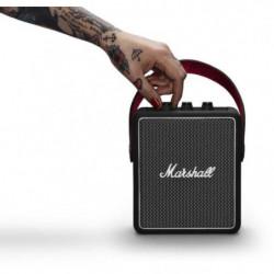 MARSHALL Enceinte Bluetooth STOCKWELL II Noir