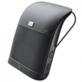 Jabra Freeway Kit Mains Libres Voiture Bluetooth