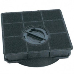 ELECTROLUX 942121985 - Filtre à charbon type 303