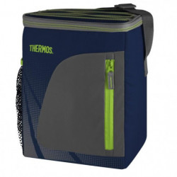 THERMOS Sac isotherme Radiance - 10L - Bleu
