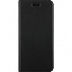 BIGBEN CONNECTED Etui folio pour Huawei P10 Lite - Noir