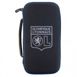 Etui XL OL Olympique Lyonnais rigide pour Nintendo Switch