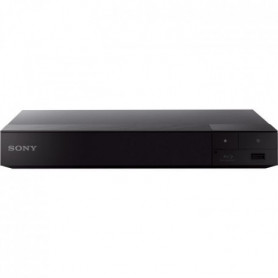 SONY BDP-S6700 Lecteur Blu-Ray 2D-3D - Wi-Fi