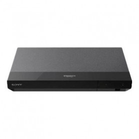 SONY UBP-X700 Lecteur Blu-Ray UHD 4K - Wi-Fi
