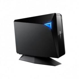 ASUS Lecteur de Blu-Ray et Disque réinscriptible 3087