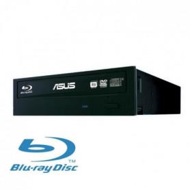 ASUS Graveur interne Blu-Ray 14x - Lecteur 12x