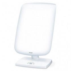 BEURER TL90 Lampe de luminothérapie 72 W