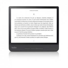 """KOBO Liseuse Forma E-reader - Ecran tactile 8"""""""