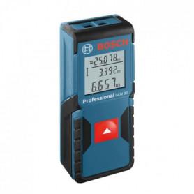BOSCH PROFESSIONAL Télémetre laser 30m