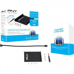 PNY Kit de transfert    P-72002535-M-KIT